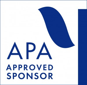 apasponsor-large_tcm7-173880